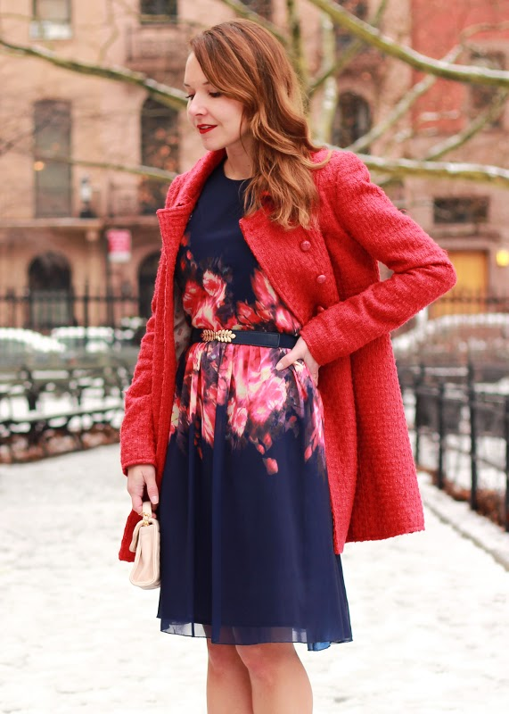 Snow_Day_Little_Mistress_Valentines_Day_Floral_Dress_Red_Coat