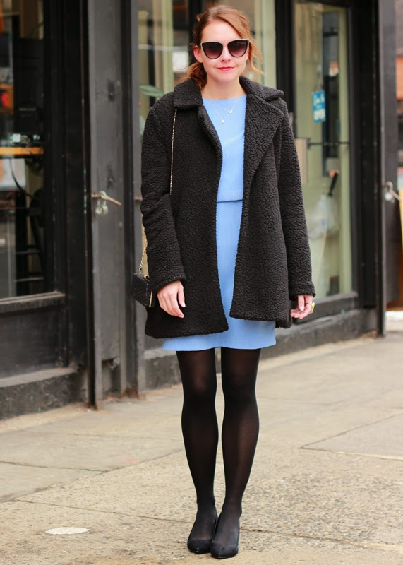 Baby_Blue_Boohoo_Dress_Sixties_Vintage_Inspired