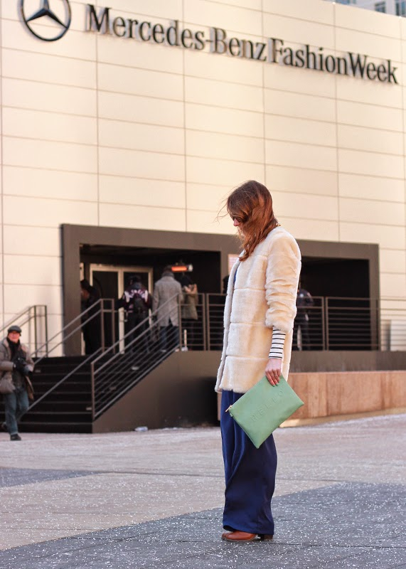 NYFW_day4_jumpsuit_stripes_sole_society_hello_clutch_3.jpg