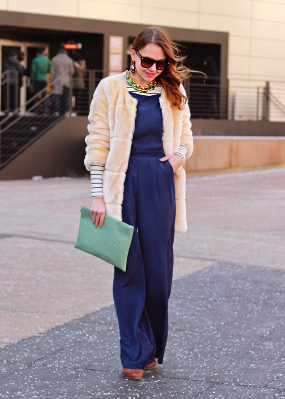 NYFW_day4_jumpsuit_stripes_sole_society_hello_clutch_6.jpg