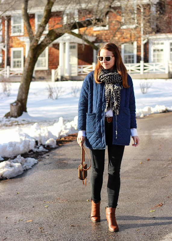 Weekend_denim_quilted_coat_forever_21_boots_scarf_7.jpg