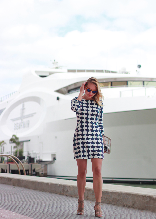 miami_yacht_nautical_style_boden_blue_white_scallop_tunic_dress_1