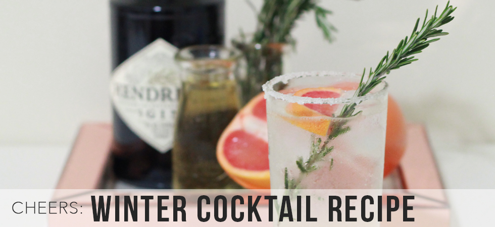 WINTERCOCKTAIL_slider
