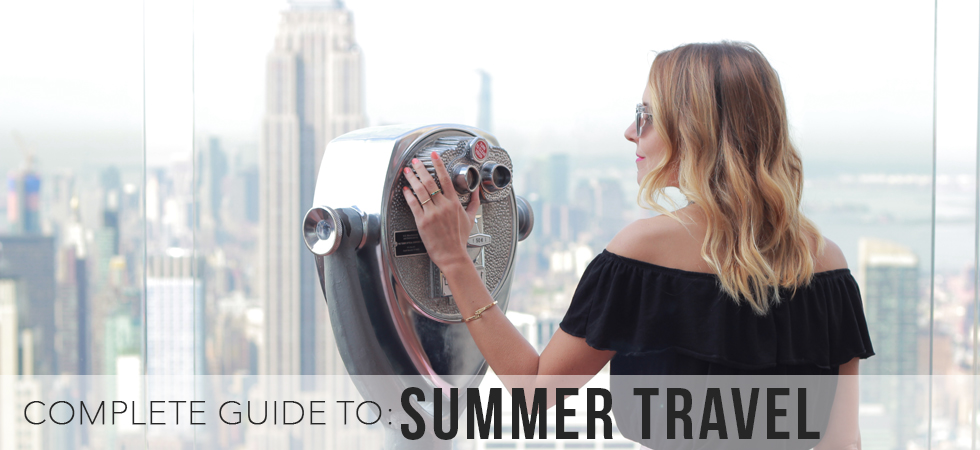 SUMMERTRAVELGUIDE_slider