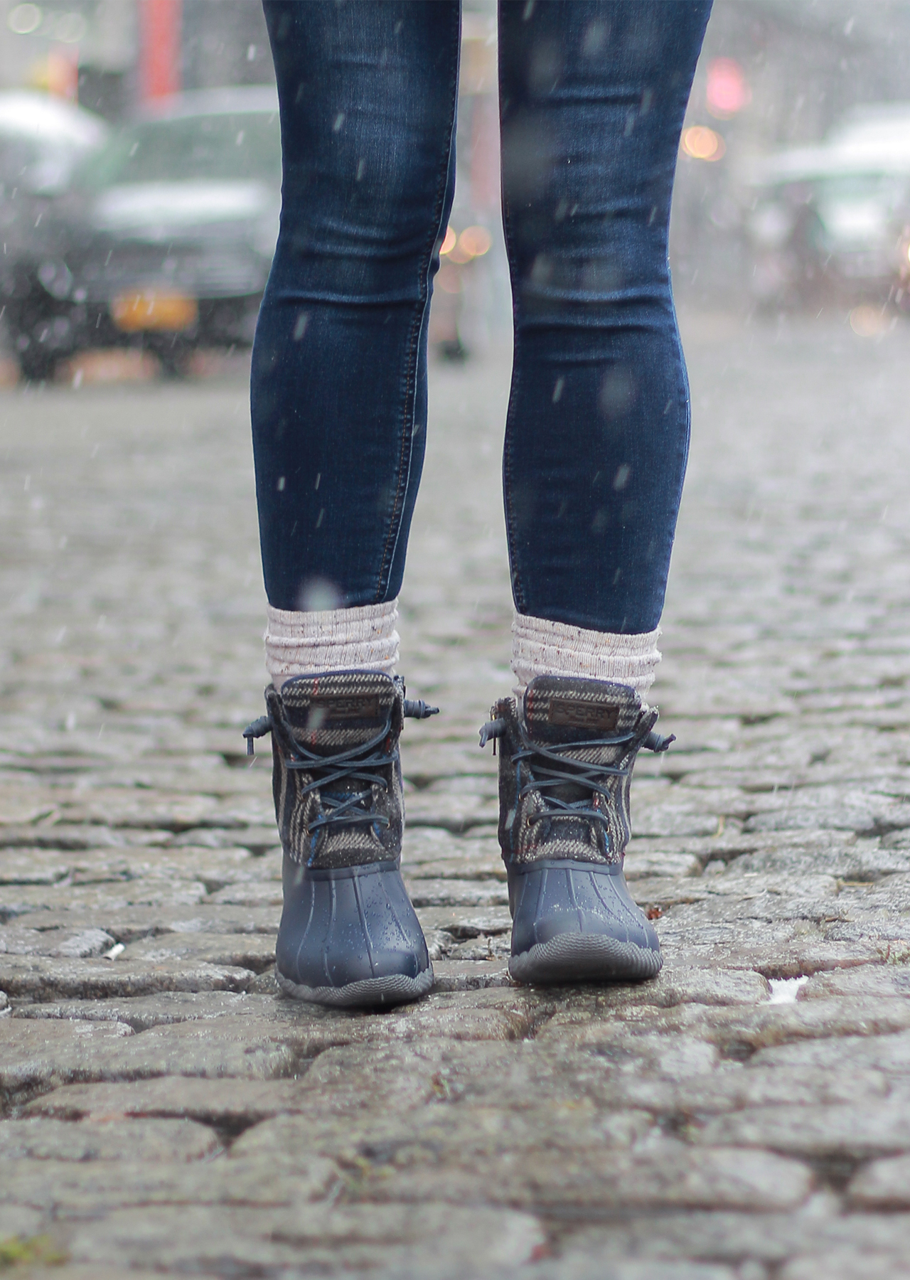 Best Winter Snow Boots
