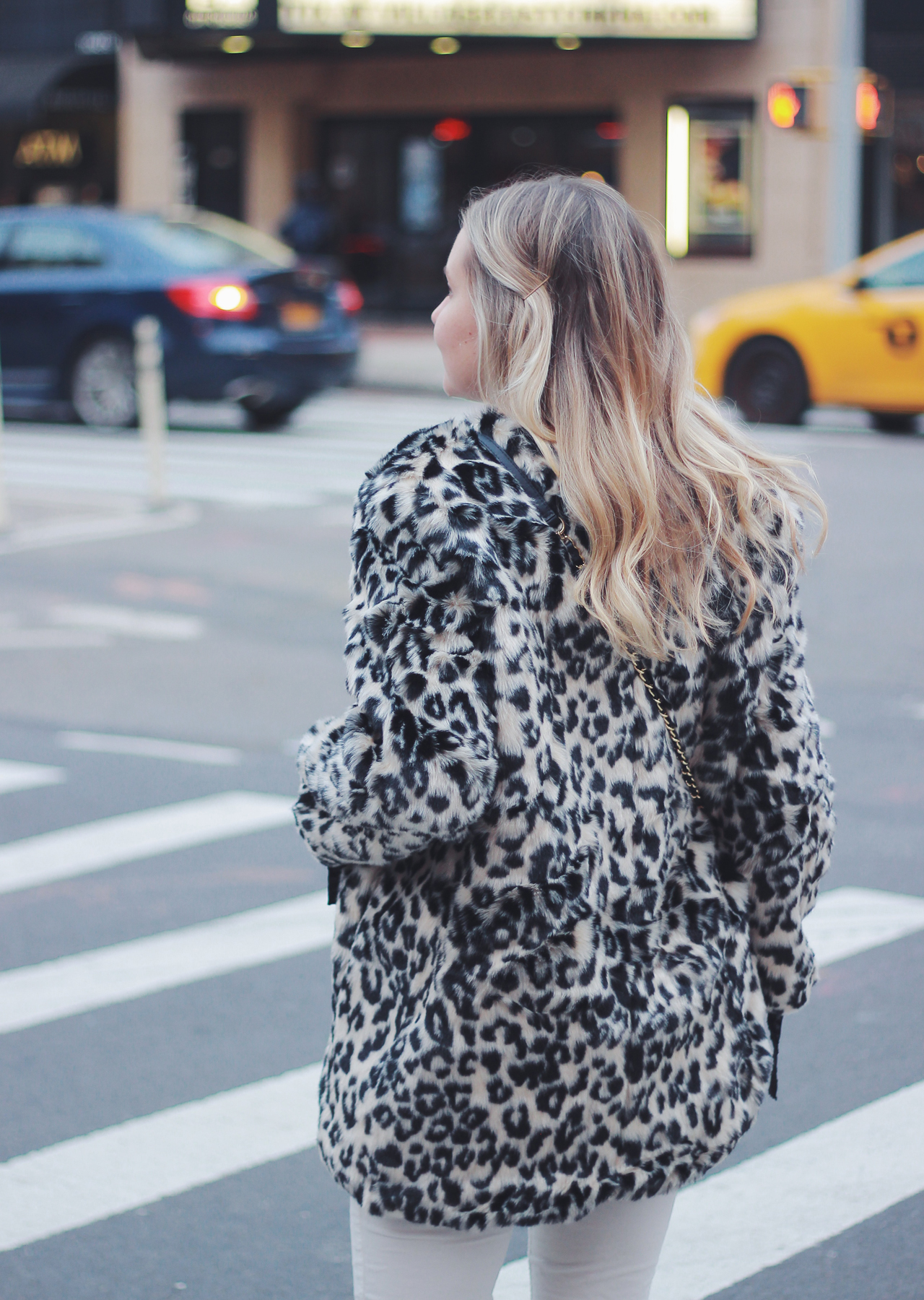 Winter Date Ideas in NYC - What to Wear and Where to Go